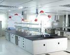 化学工程与工艺专业实验